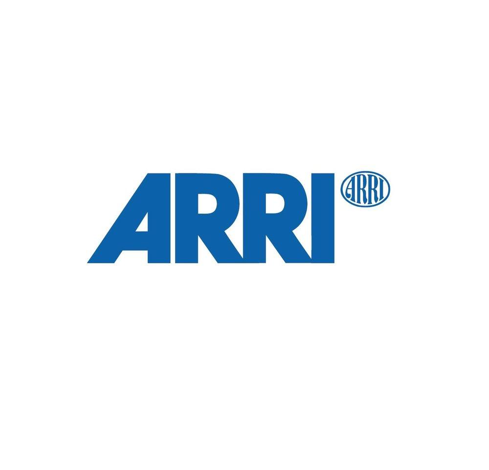 Arri_Logo-1.jpg
