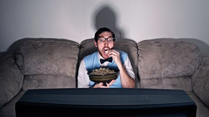 binge watching.jpg