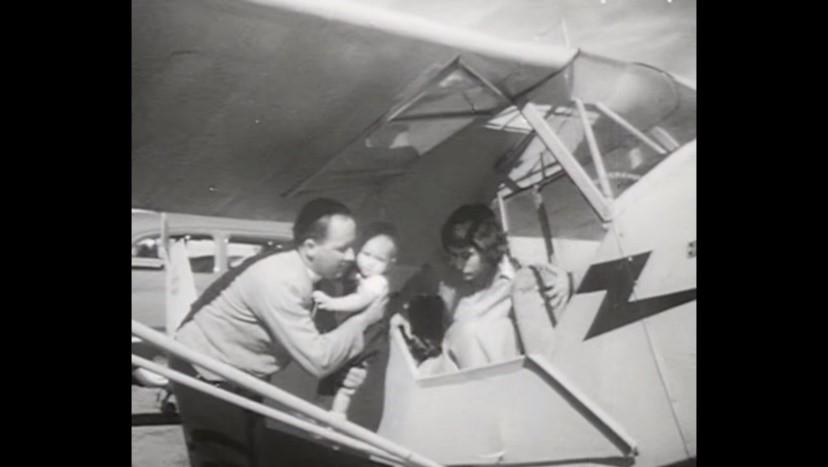 Flying Padre.jpg
