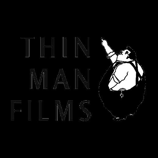 thinman_logo-2.png