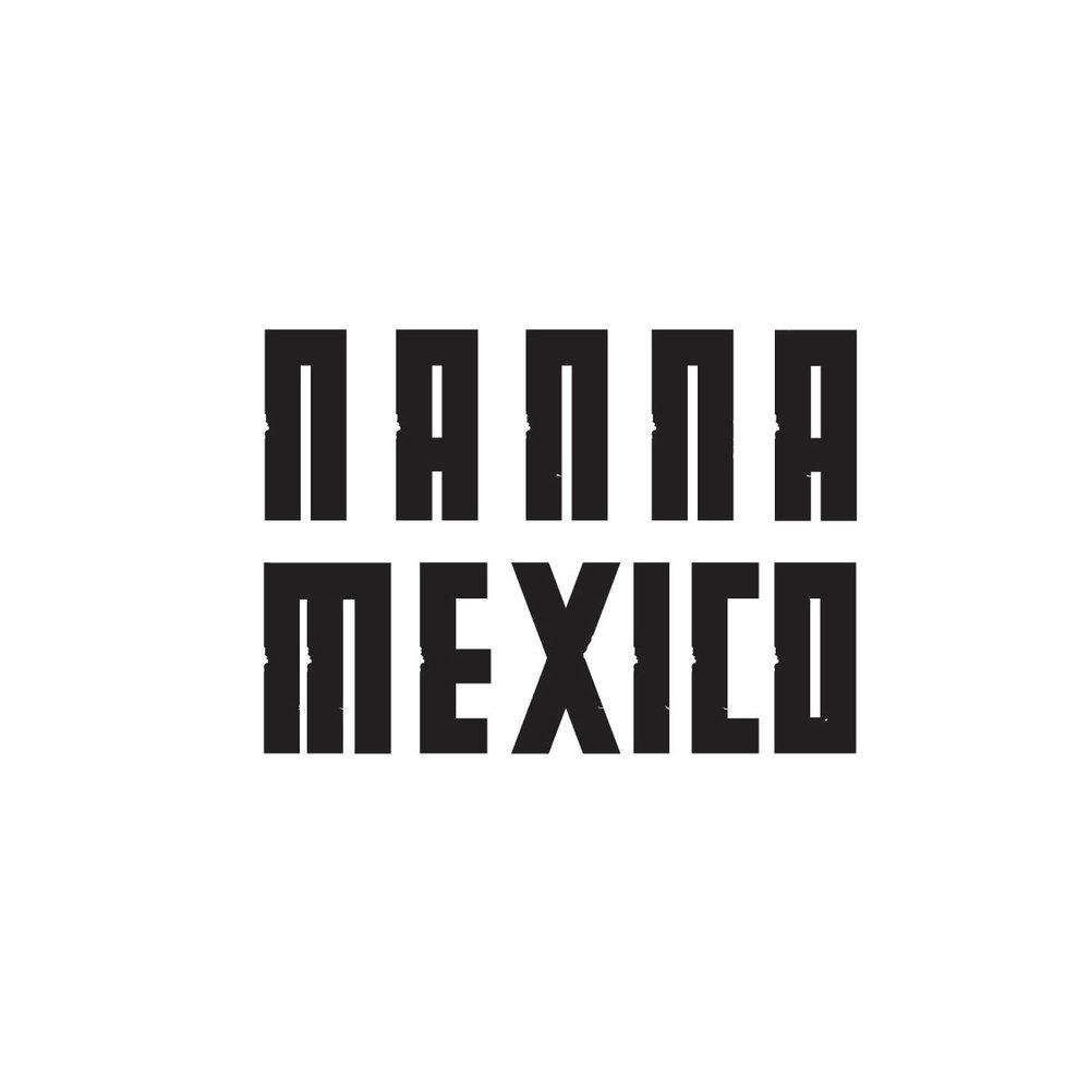 LOG_NANNA 1.jpg