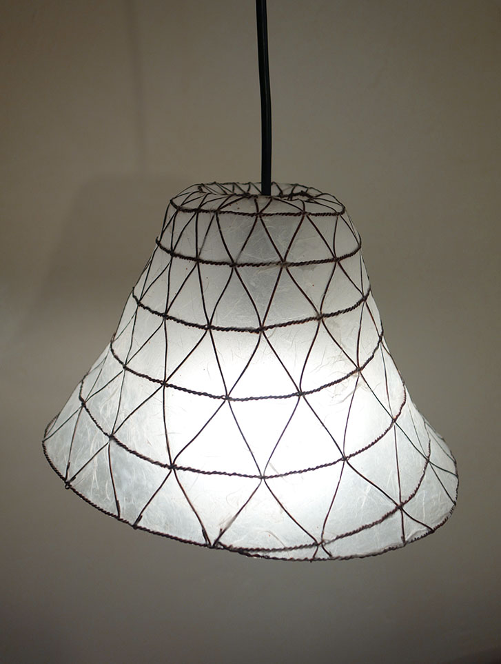 gina-telcocci-small-flared-pendant-light1.jpg