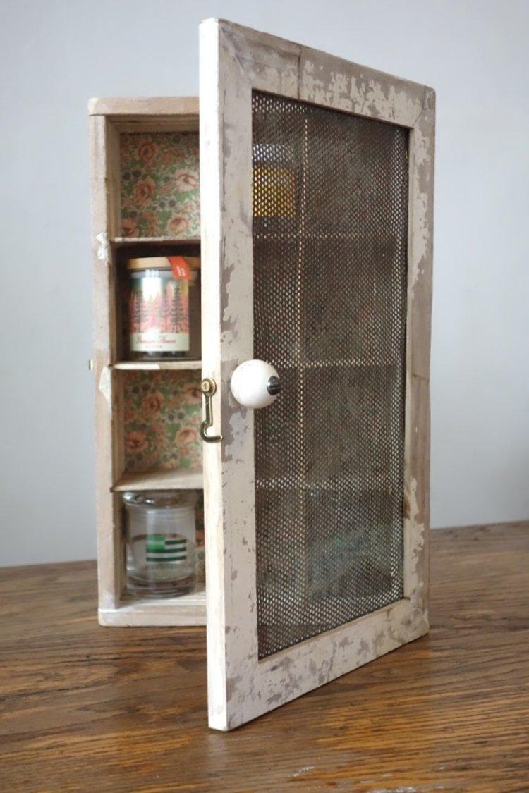 Telcocci-botanicals-cabinet.jpg