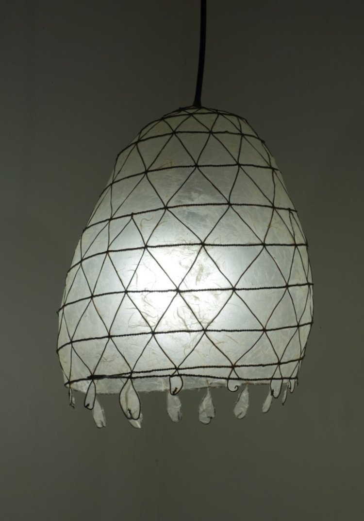 G-Telcocci-pendant-light-lit.jpg