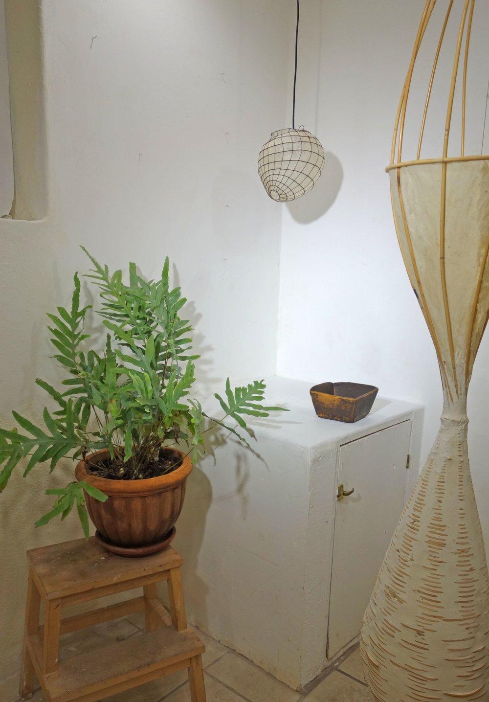 G-Telcocci-pendant-light-in-studio.jpg