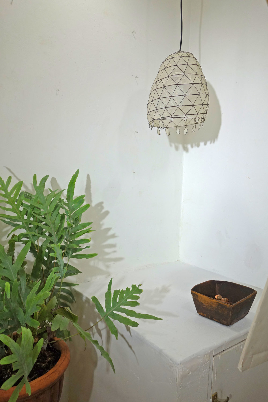 Gina-Telcocci-pendant-light2-in-studio.jpg