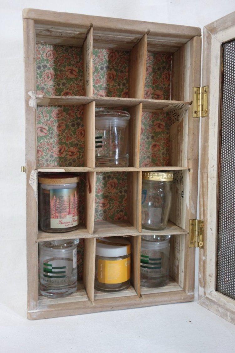 T&CMouse botanicals cabinet inside.jpg