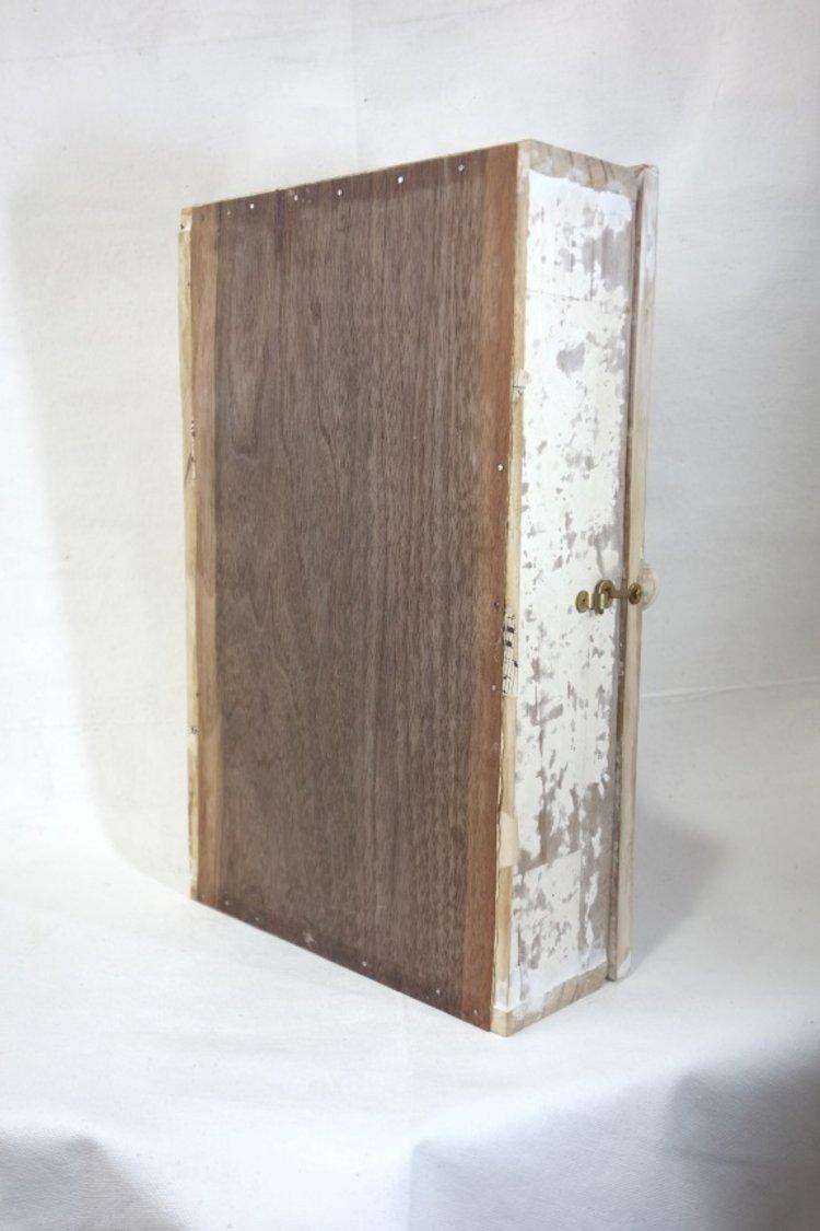 T&CMouse botanicals cabinet back.jpg