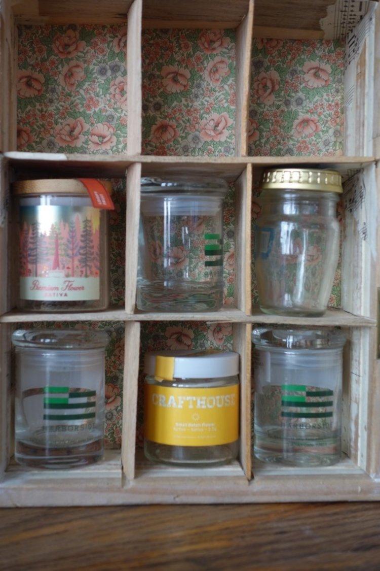Telcocci-botanicals-cabinet-close-up.jpg