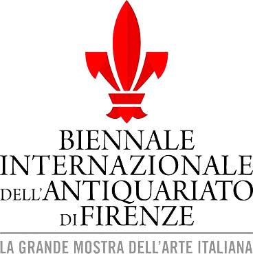Logo-Biennale.jpg