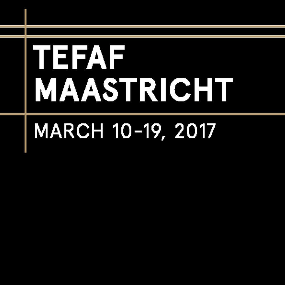 TEFAF 2017.jpg