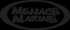 Menace Marine