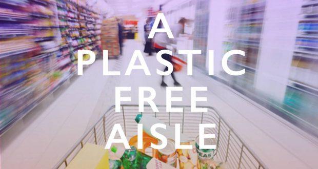 Materials nature can handle - read more @aplasticplanet.com