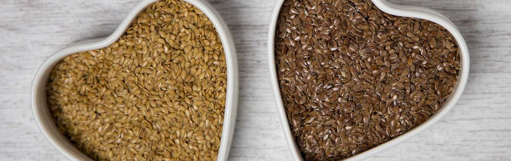 Ask a Flax Expert -