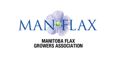 partner-manitoba-flax-growers-association.png