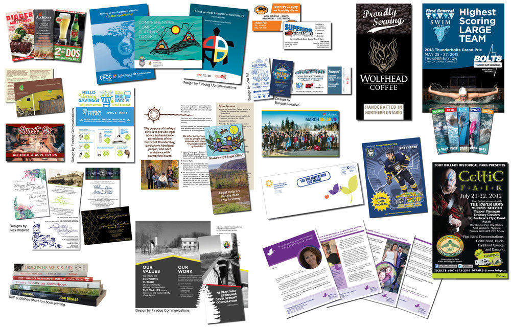 webdesigns.jpg
