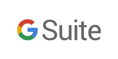 sponsor-google.png
