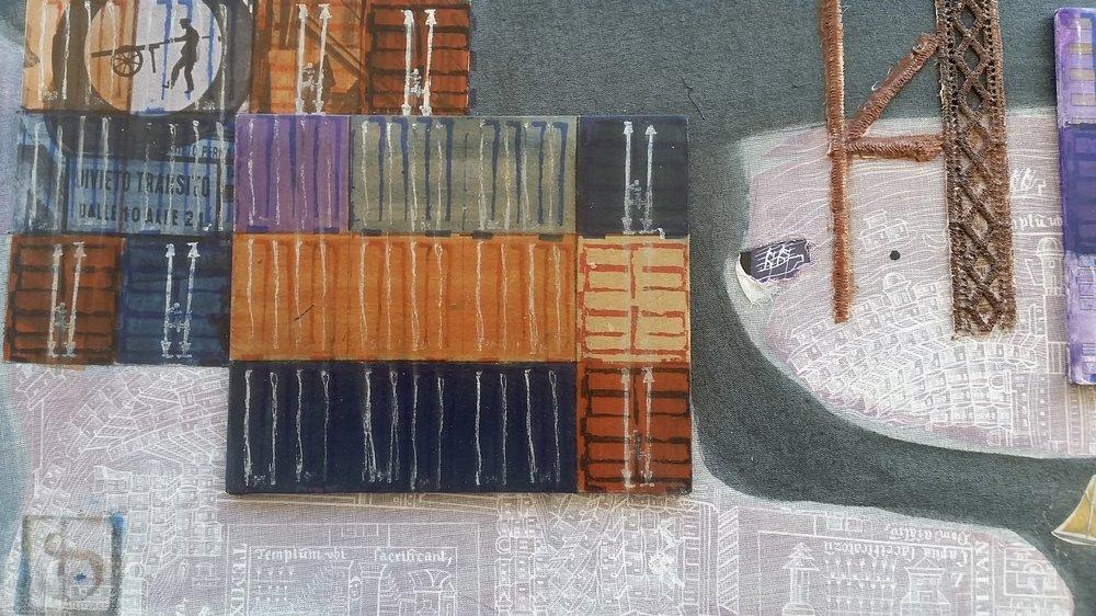karin_schaefer_collage_art_seamaps_seariously_detail.jpg