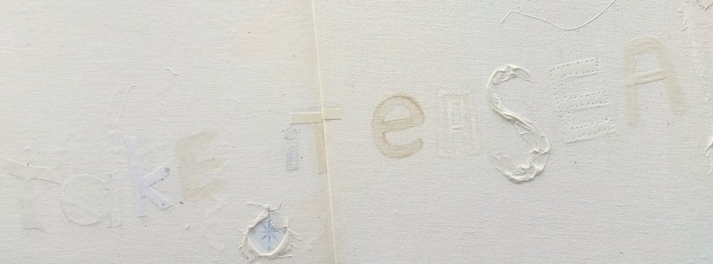 karin_schaefer_collage_art_seamaps_easea_detail.jpg