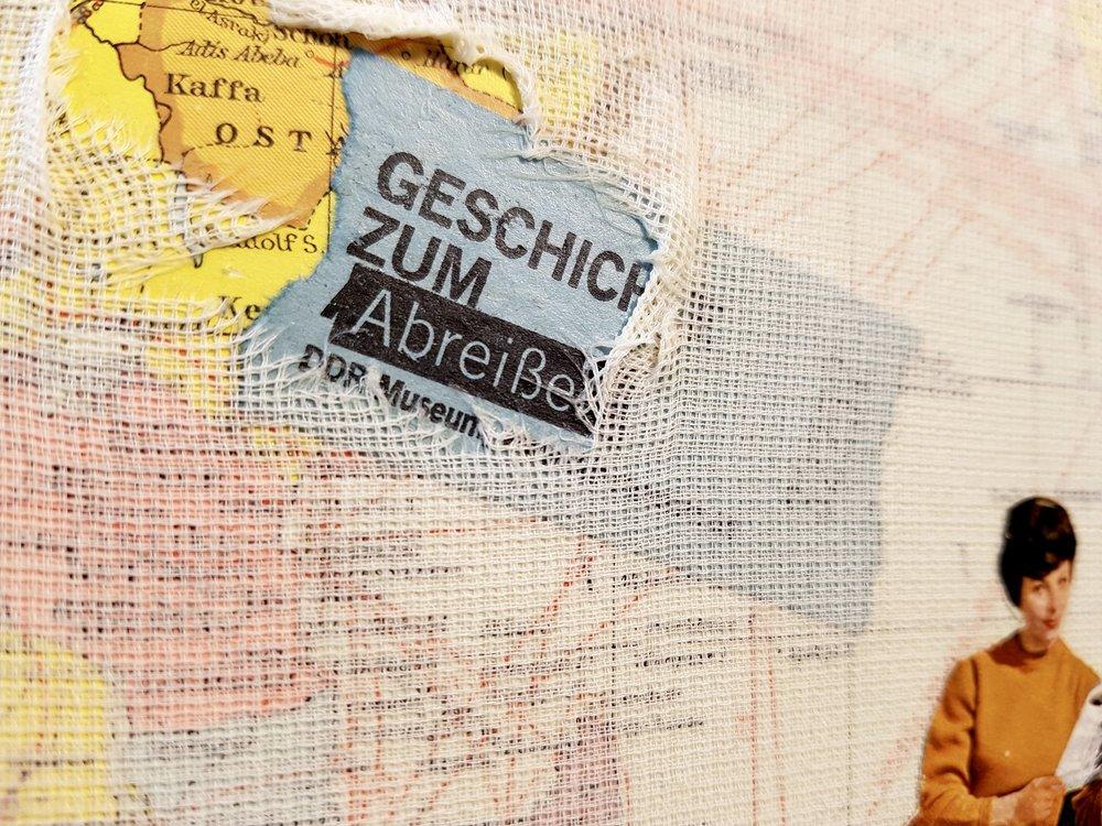 karin_schaefer_collage_art_seamaps_mare_detail.jpg