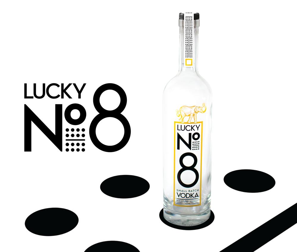 LN8_mockup1_logo.png