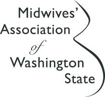 MAWS - The largest and most established professional organization for midwives in Washington state.