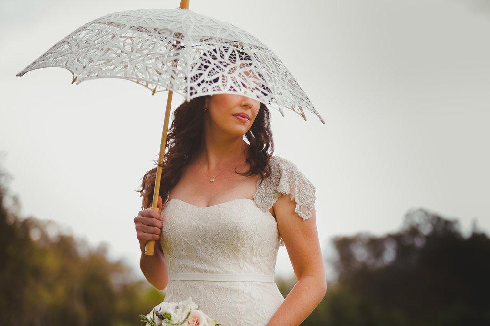 ©Obscura-bride-with-umbrella-5777-1.jpg