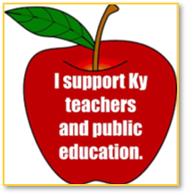 teacherlogo2.png