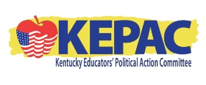 KEPAC1.png