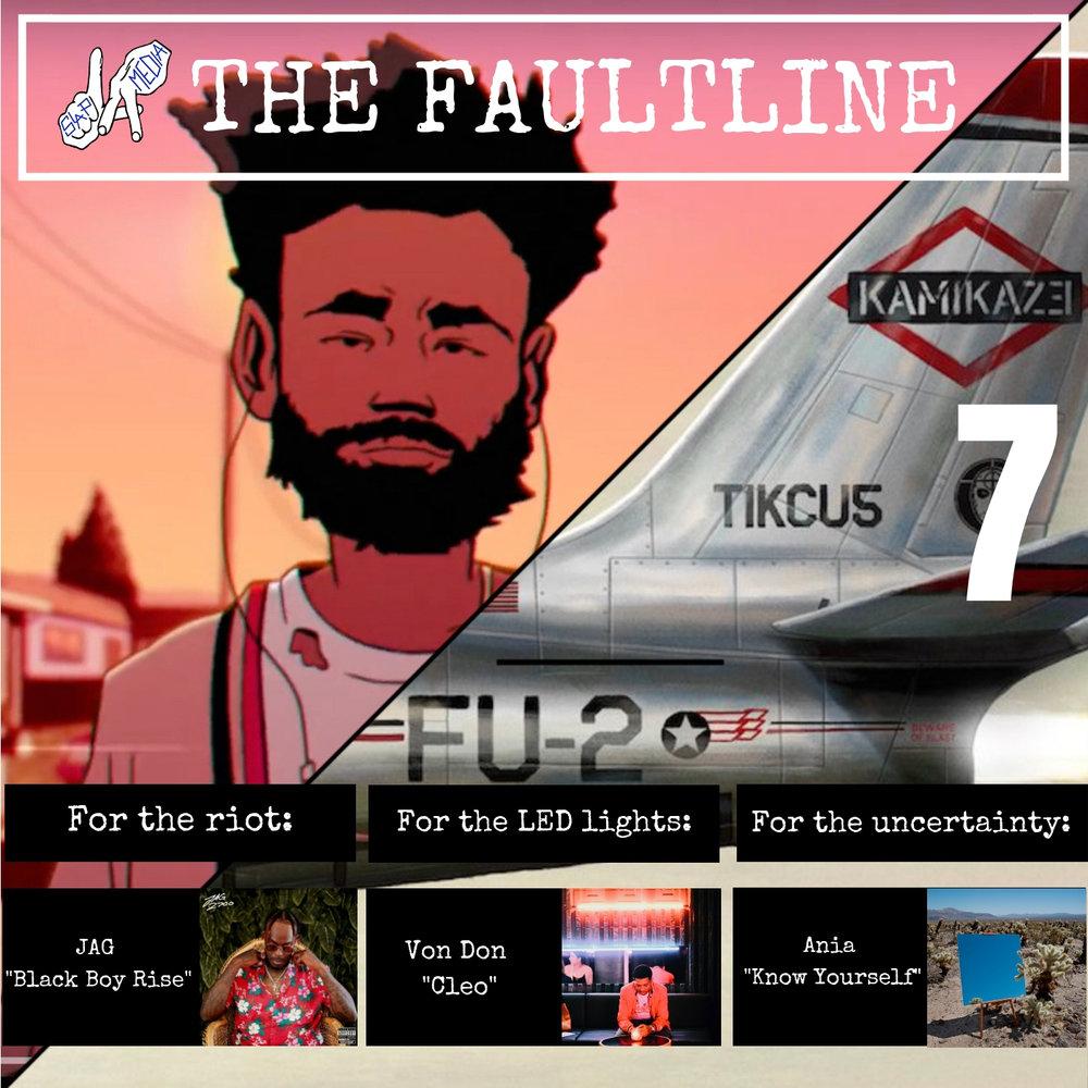 Faultline-3.jpg