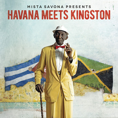 RV-Havana-meets-Kingston---small.jpg