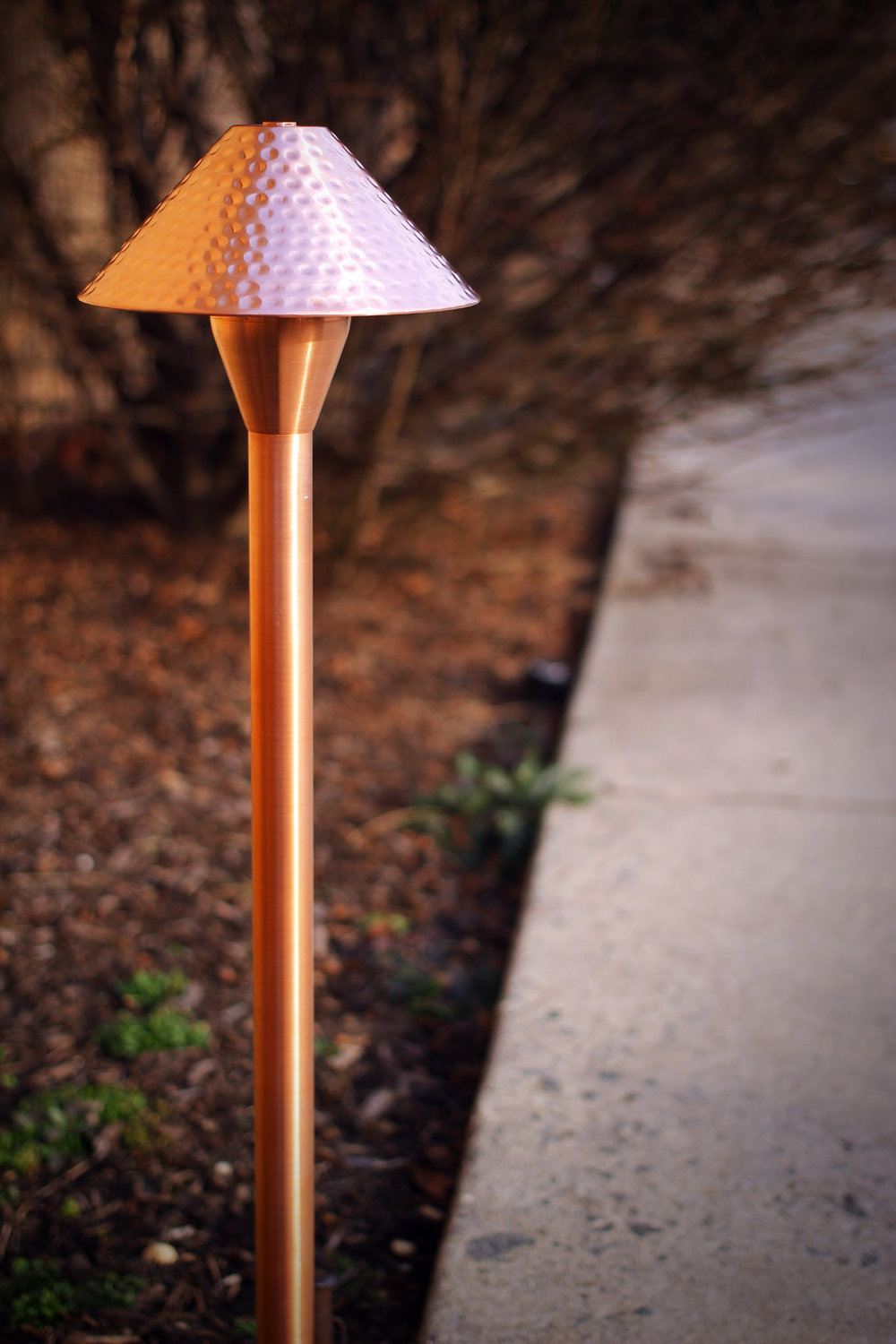 34614173795-coastal-source-hammered-path-light-in-copper.jpg