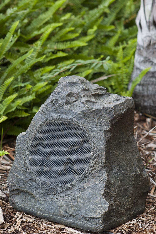 12657320834-65-rock-speaker-earthstone.jpg