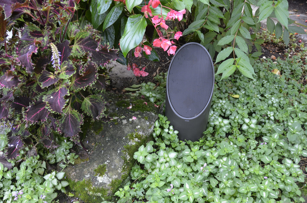 29471211884-coastal-source-mini-bollard-speaker.jpg