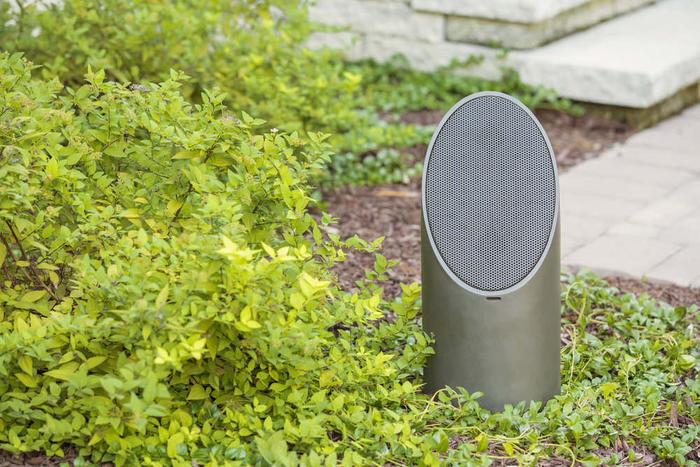 30448622745-coastal-source-patented-ellipse-mini-bollard.jpg