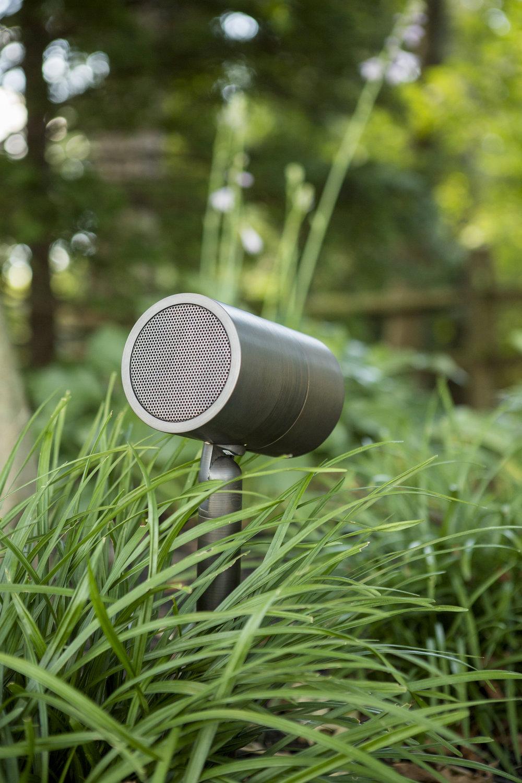 28803854116-modulus-speaker.jpg