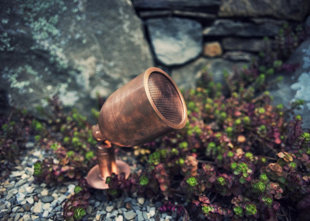 16288446910-bullet-speaker-copper-finish.jpg