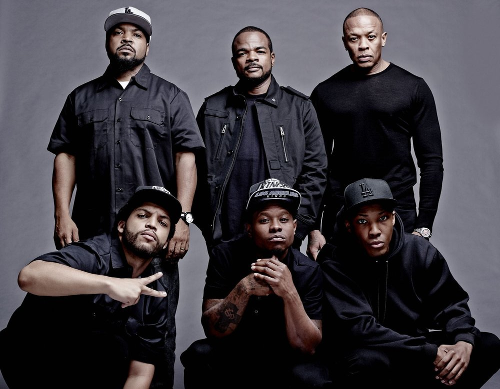 straight-outta-compton-2-credit-todd_macmillan-universal_pictures.jpg