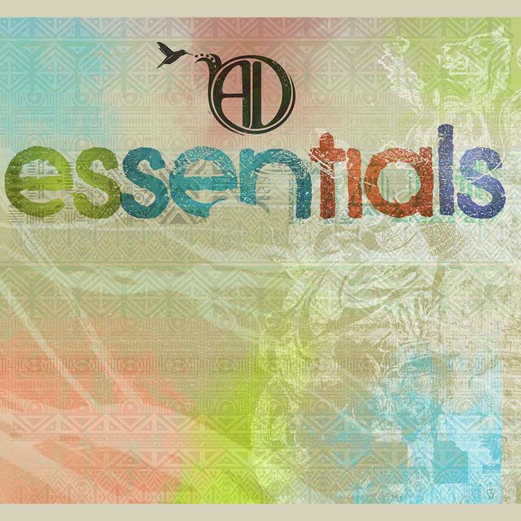 essentials-LR.jpg