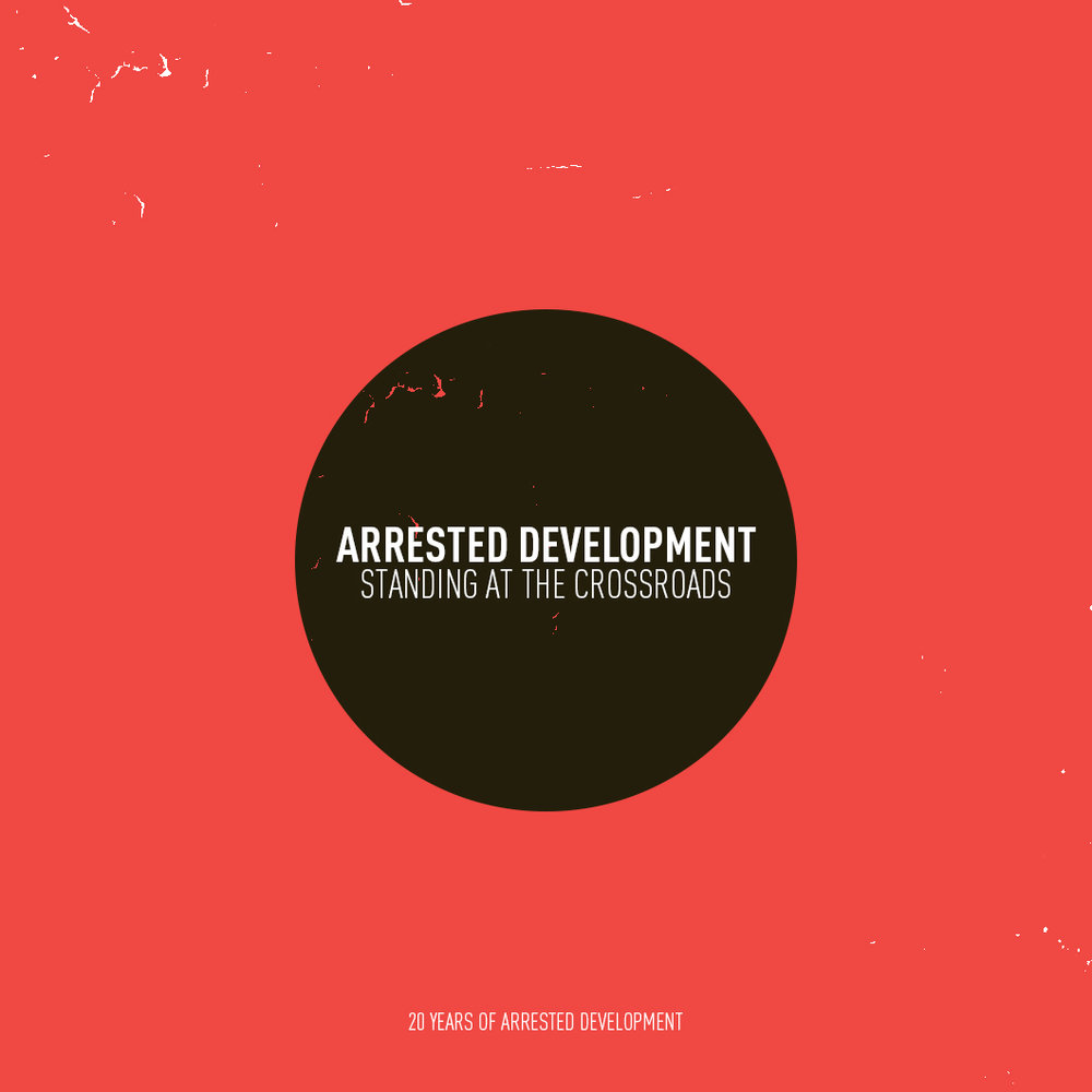 arrested-developement-standing-at-the-crossroads_cover.jpg