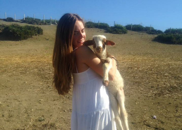 Rosie&lamb.jpg