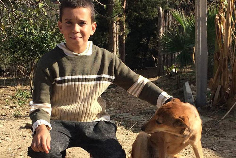 SFT_About_Boy&dog.jpg