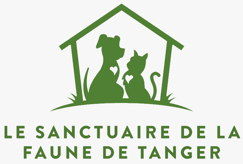 SFT Animal Sanctuary