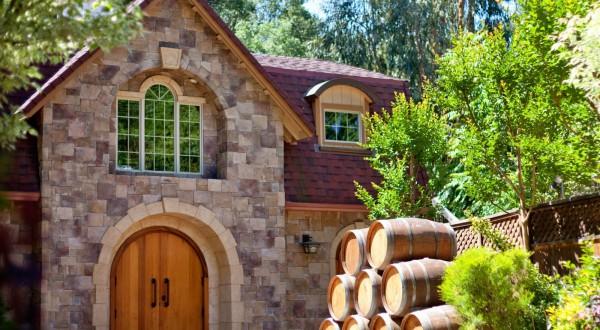 winery_mankas6-600x330.jpg