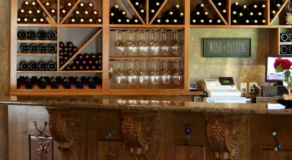 winery_mankas2-600x330.jpg