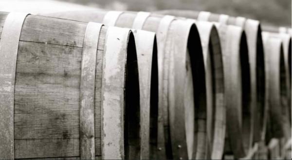 barrels-600x330.jpg