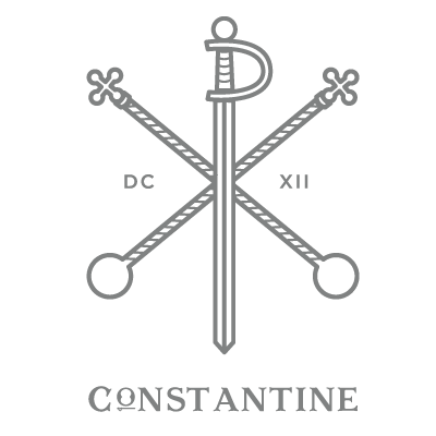 Constantine Minneapolis