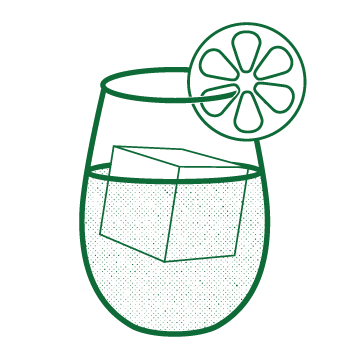 Mercado_CocktailIcon2_right (1).png