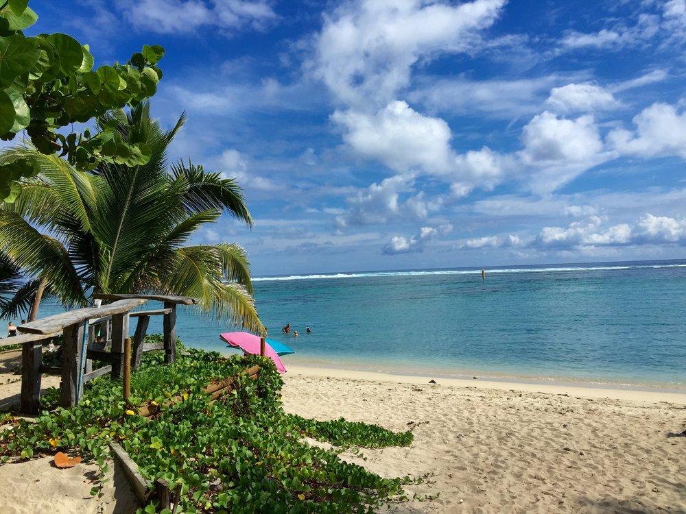 Reunion Island 1.jpg
