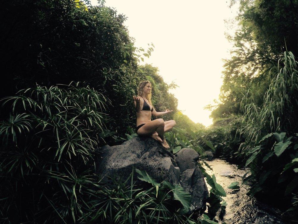 Reunion Island 2.jpg